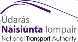 NTA new