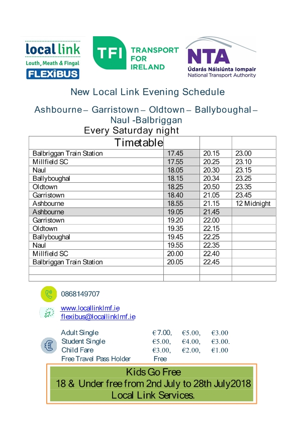 Flier Ashbourne to Balbriggan final (2)